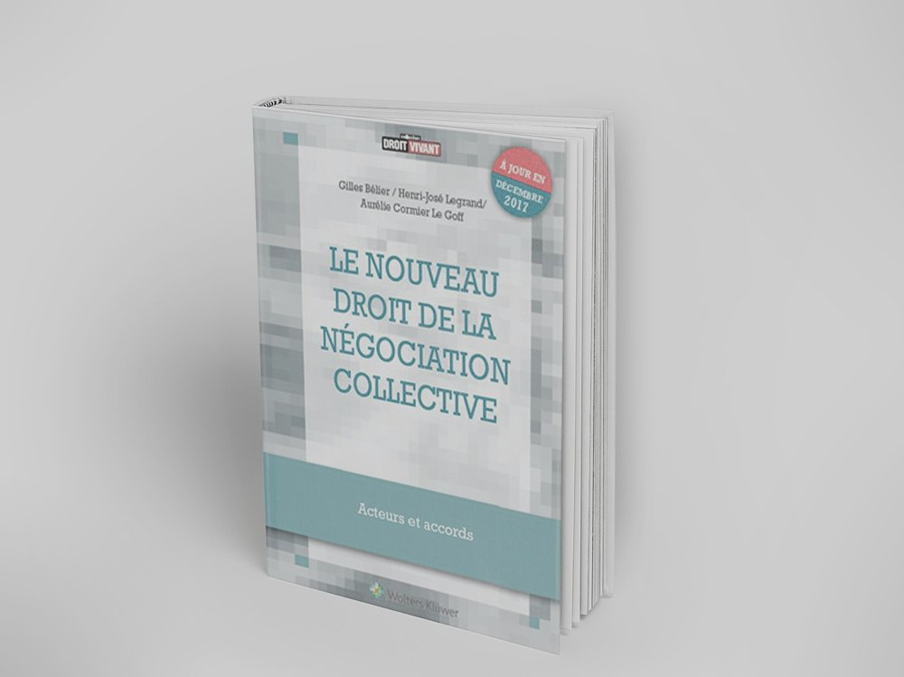 la-negociation-collective-en-entreprise-1138-large.jpg