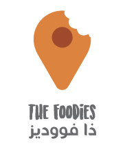 The Foodies's Company logo