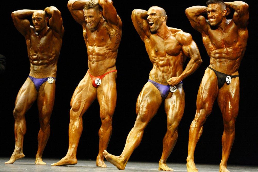 bodybuilding-685079_1920.jpg