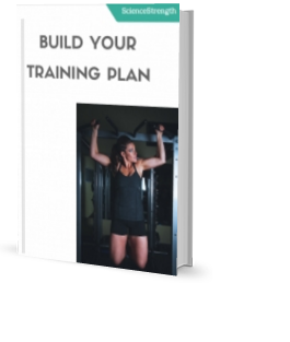 Training plan cover cut .png