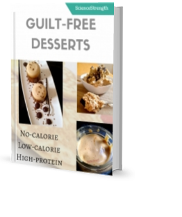 Guilt Free Desserts cover again.png