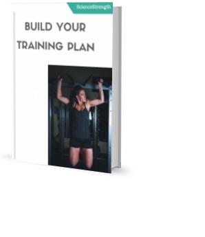 Training plan mock.png