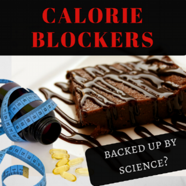 Calorie Blockers.png