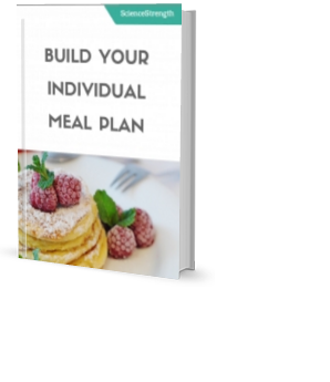 Meal plan cover.png