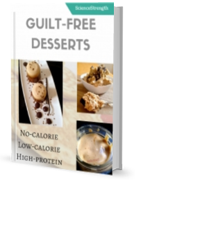 Guilt Free Desserts cover.png