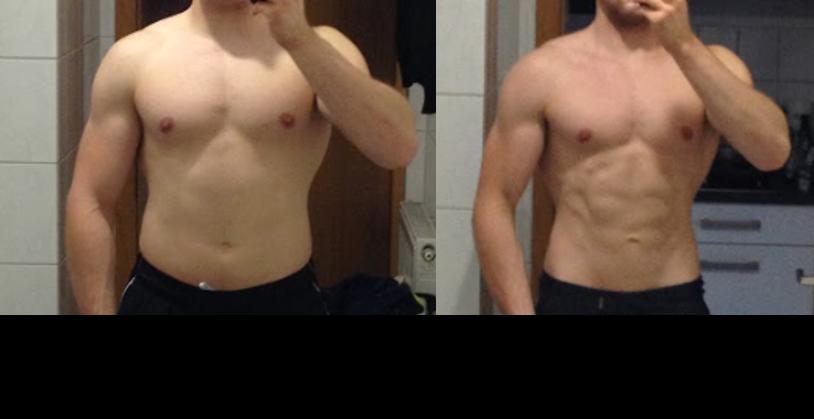 5 week progress.png
