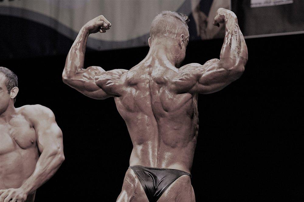 bodybuilding-685081_1920.jpg