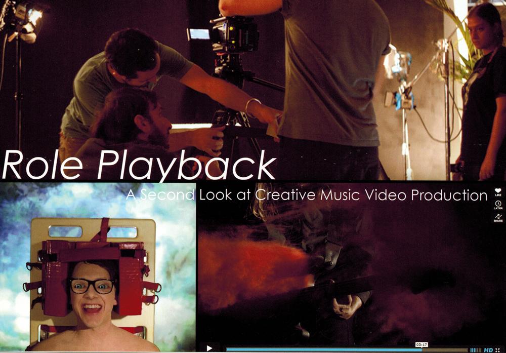 2012_MollyEvans_Curatorial_Role-Playback_01-web.jpg