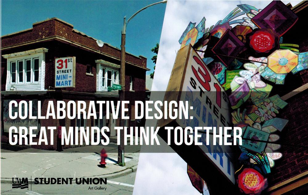 2014_MollyEvans_Curatorial_Collaborative-Design_01-web.jpg
