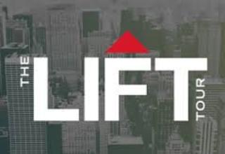 lifttour.jpg