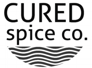 Cured Spice co.