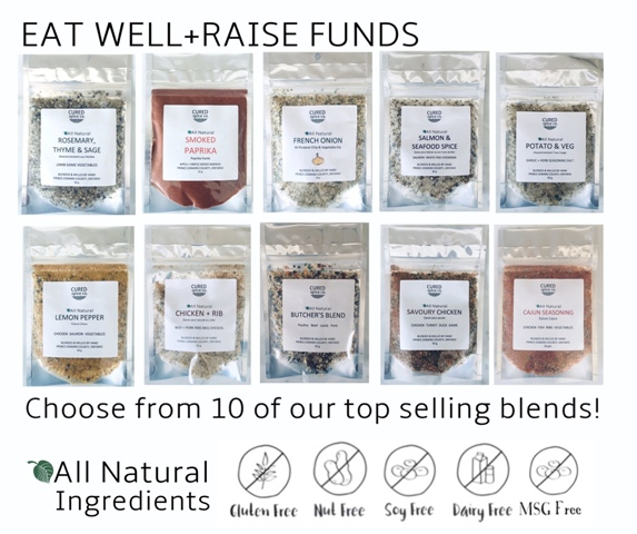 eat well raise funds web.jpg