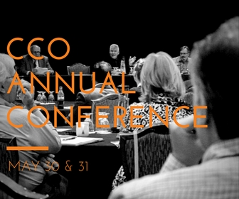 Thinking of joining us? - Our annual conference is the eminent event for career college professionals seeking to bring their college and career to the next level. Discover what the CCO Conference has to offer.