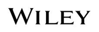 Wiley Logo.png