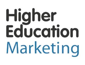 HEM_logo.png