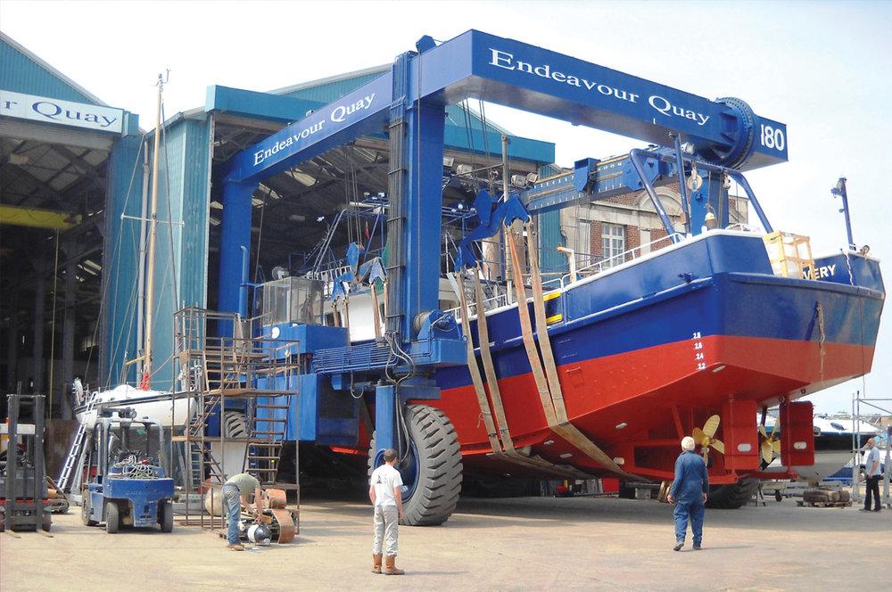UK Docks Gosport Boat Repair.jpg