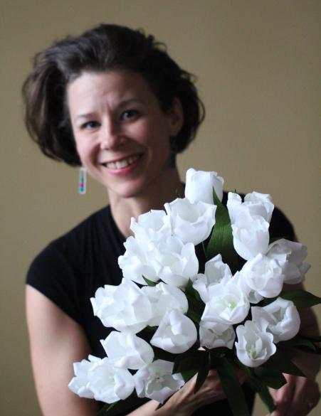 Amity :: Florabeane