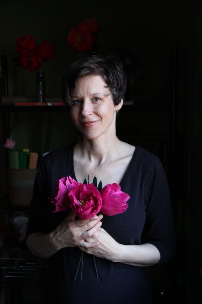 Amity Beane Florabeane Maine Artist