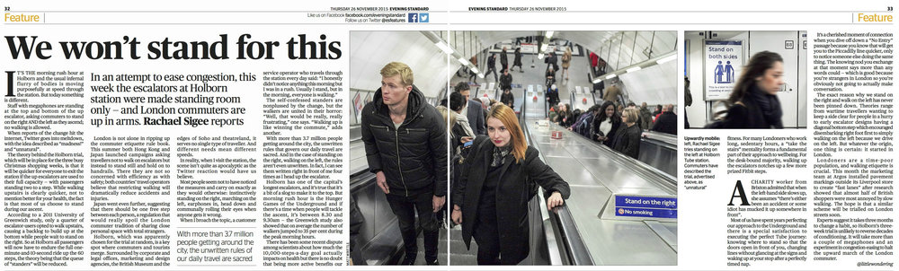 Holborn escalators.jpg