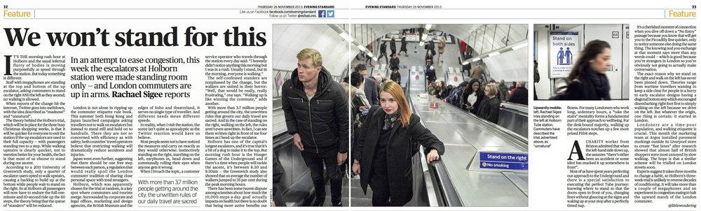 Holborn escalators.jpg