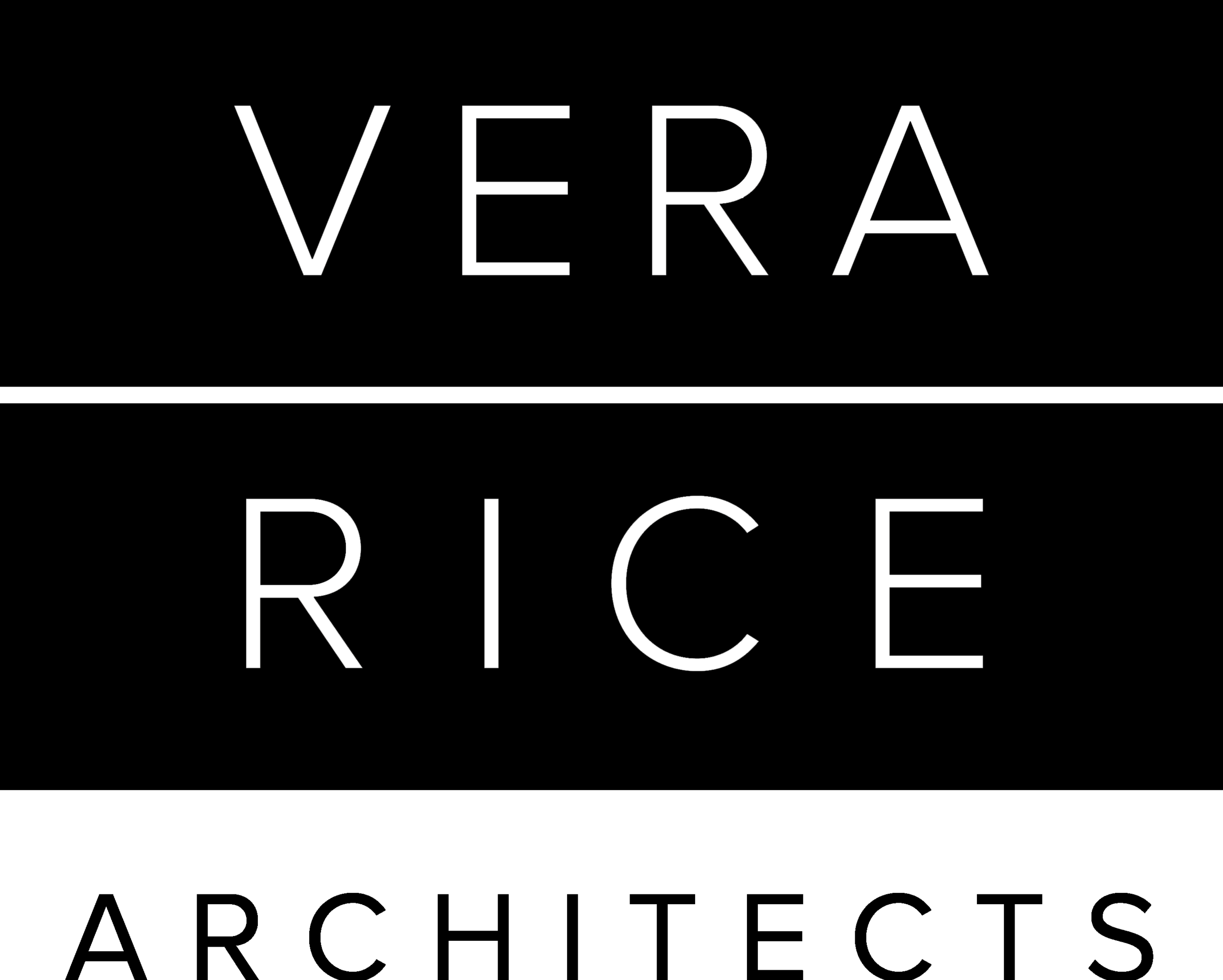 Vera Rice Architects
