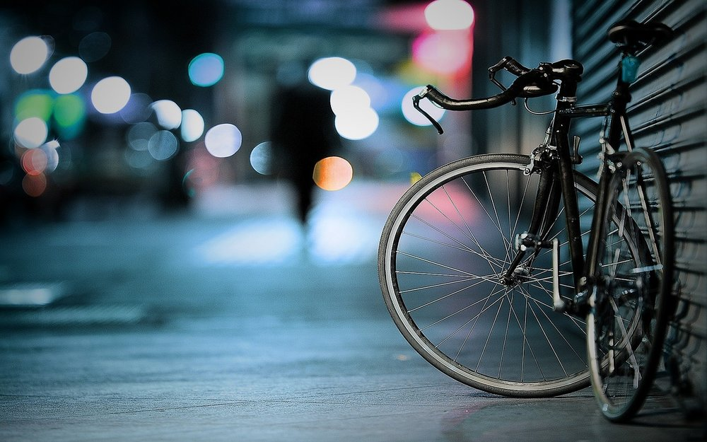 bicycle-1839005_1280.jpg