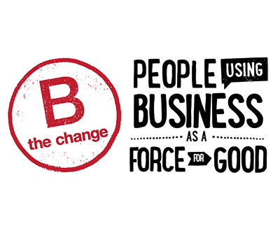 BCorporation-Logo.png