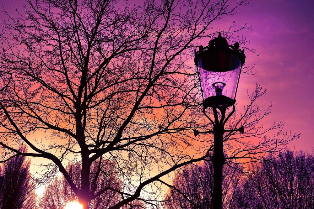 lantern-3135957_1920.jpg