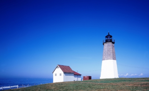 lighthouse-1666727_1920.jpg
