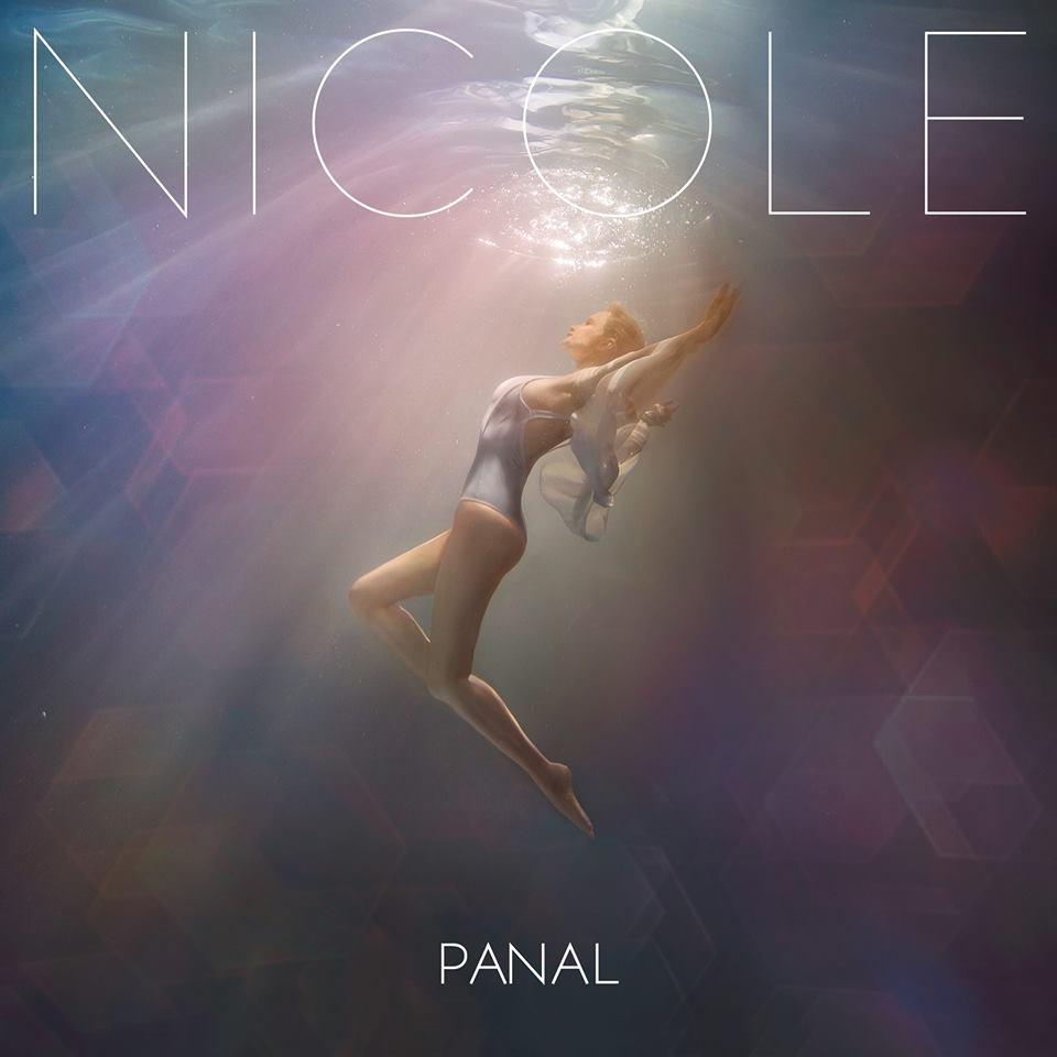 Panal • 2013