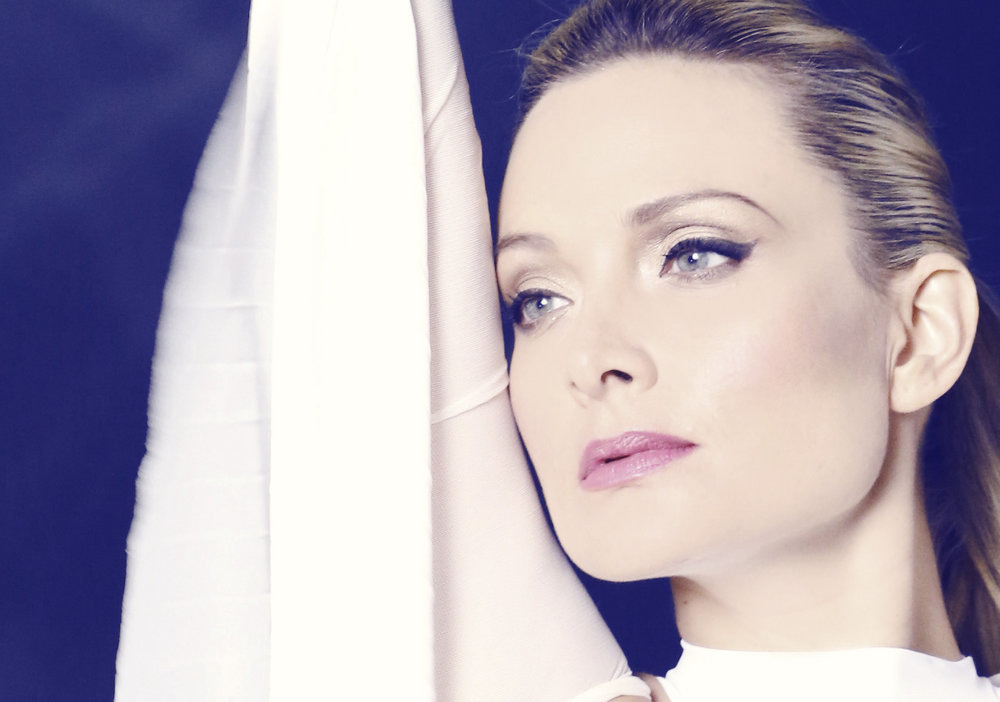 Nicole 2 - Creditos - Francisca Verluys.jpg