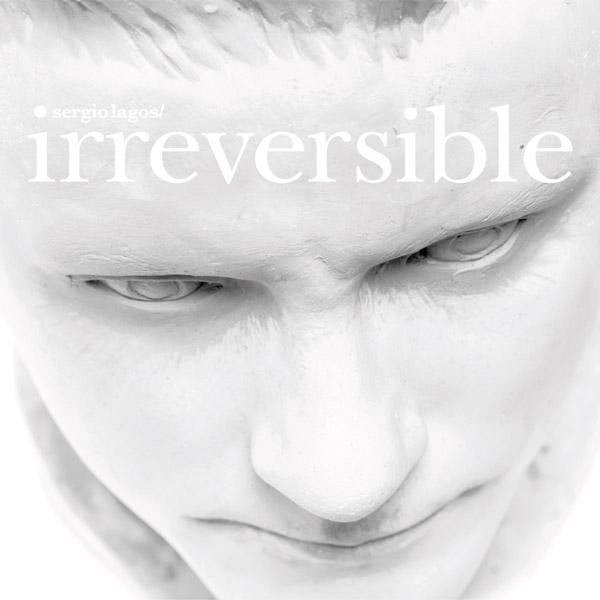 Irreversible • 2013