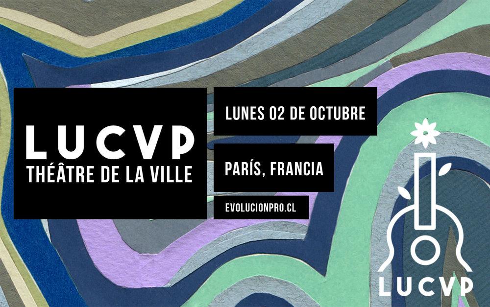 lucvp_TheatreDeVille.jpg