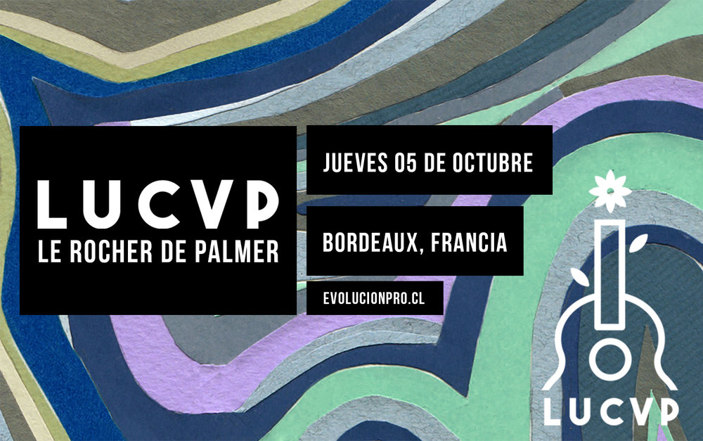 lucvp_Bordeaux.jpg
