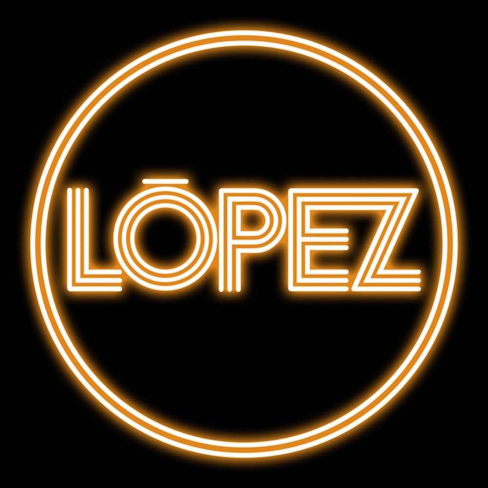 LOPEZ-MARCA-FONDONEGRO-2015.jpg
