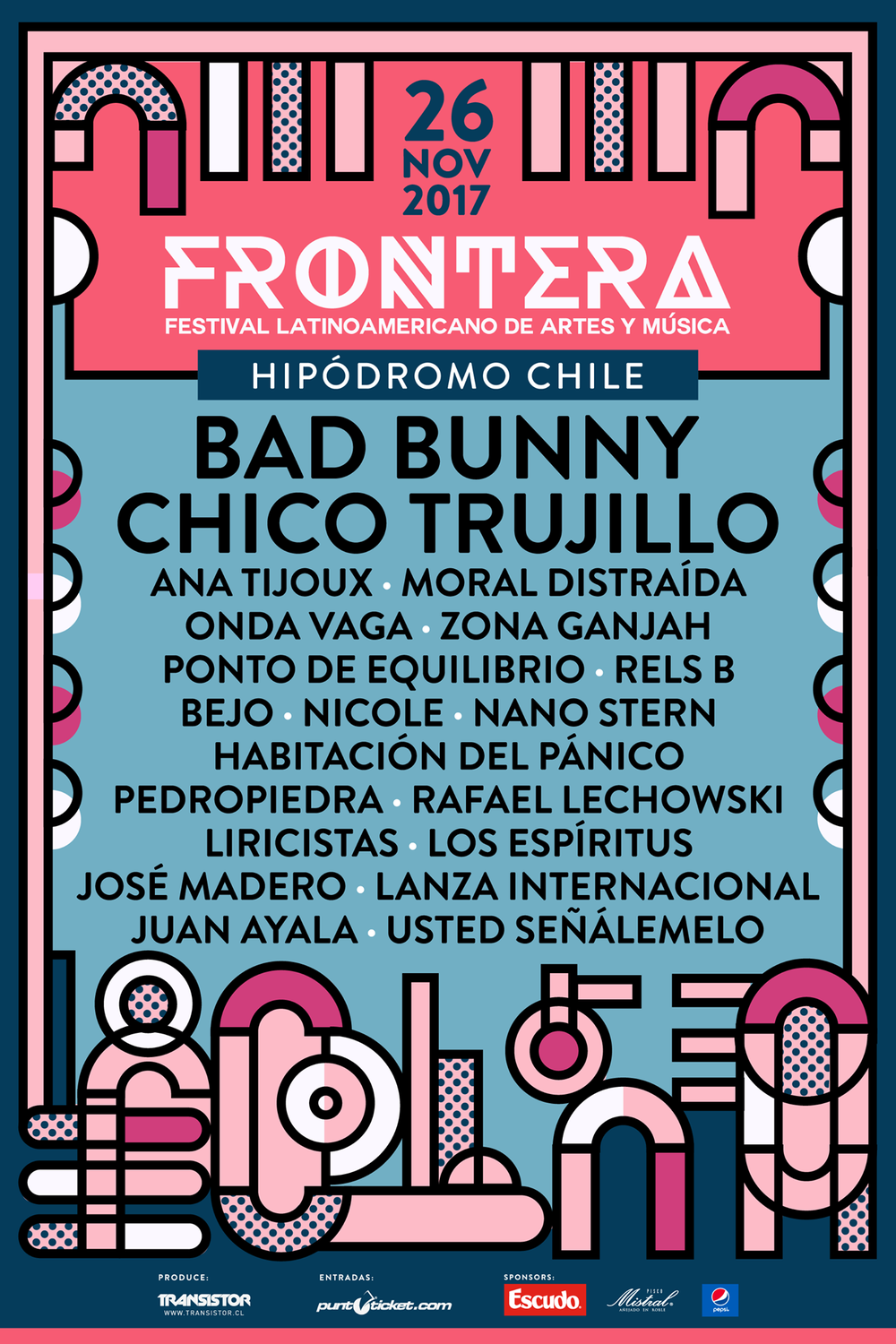 Frontera 2017 line up.png