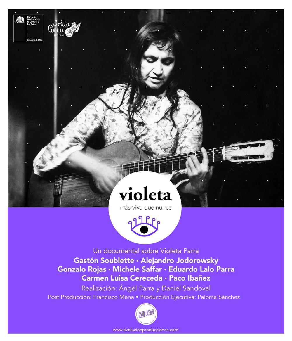 Afiche Violeta Mas Viva ok.jpg
