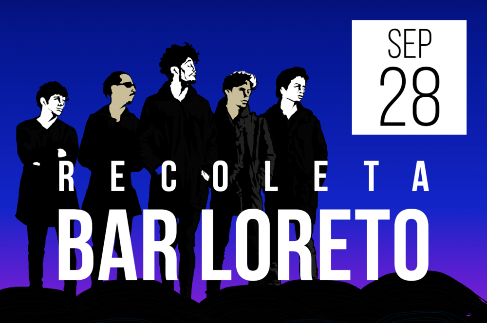 Julia Smith Bar Loreto.png