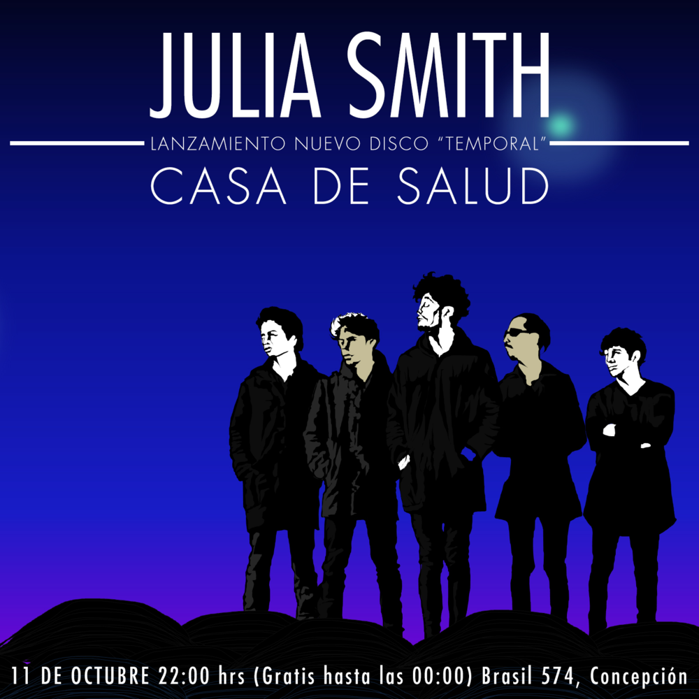 Julia Smith - Casa de Salud.png