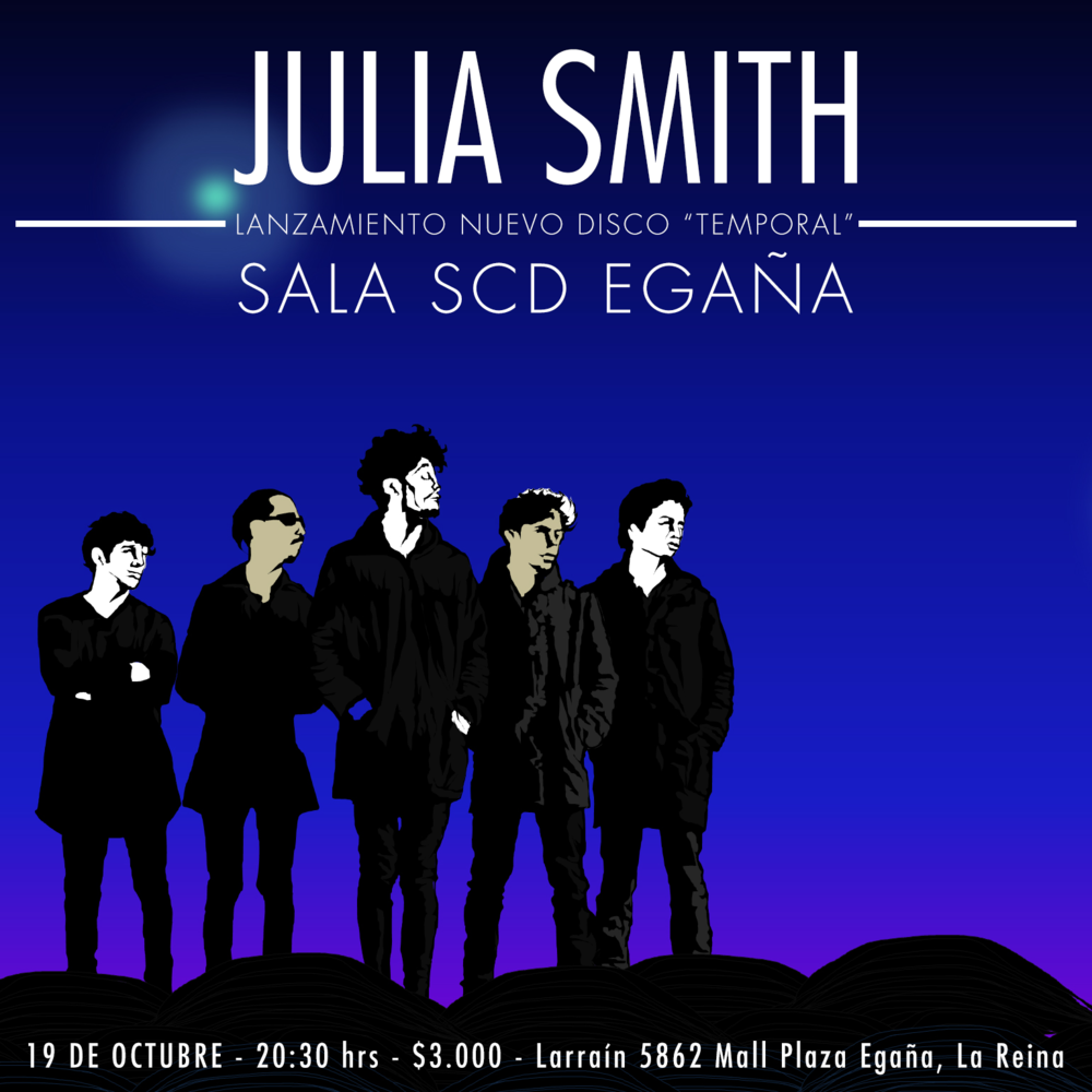 Julia Smith - Sala SCD Egaña.png