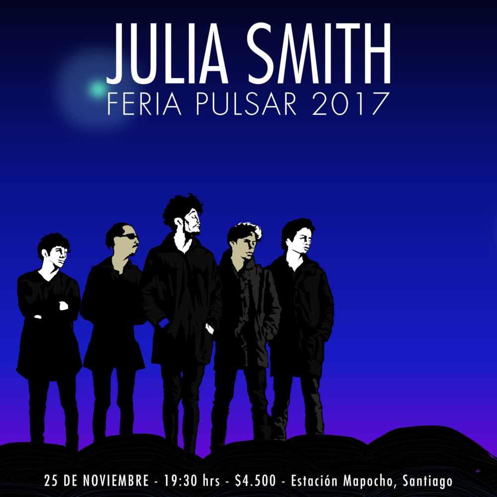 Julia Smith - Pulsar.png