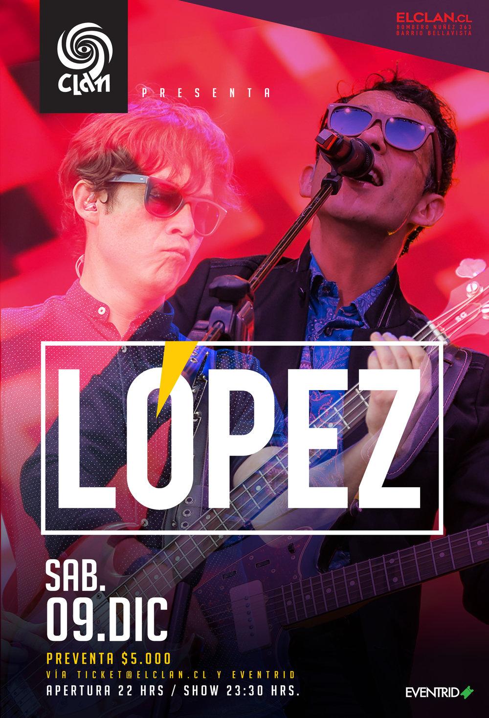 LOPEZ-02.jpg