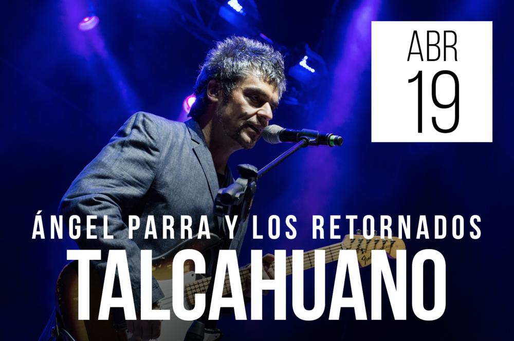 Ángel y los retornados - talcahuano.png