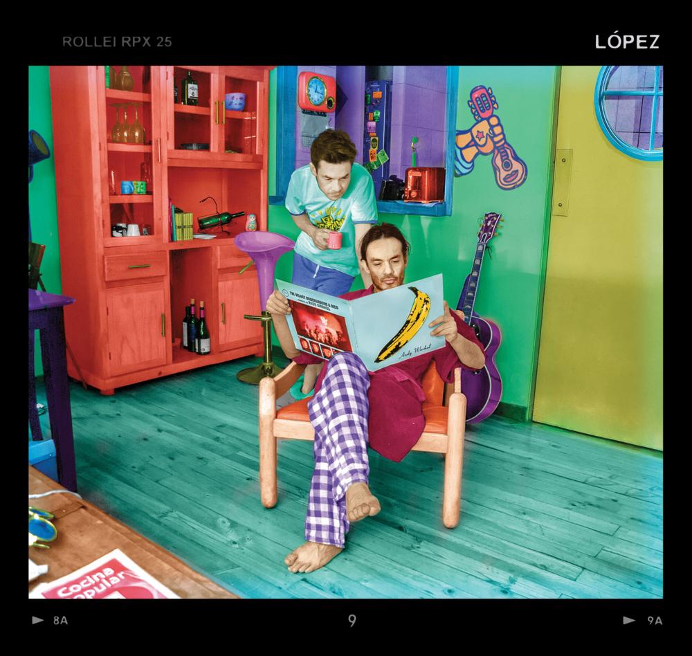 Lopez Carátula.png