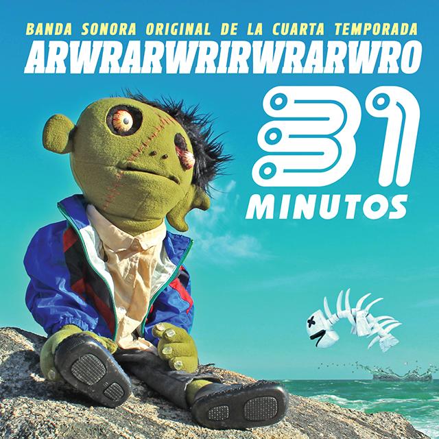 Arwrarwrirwrarwro (2015)