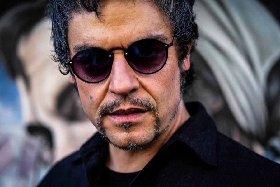 Ángel Parra.jpg
