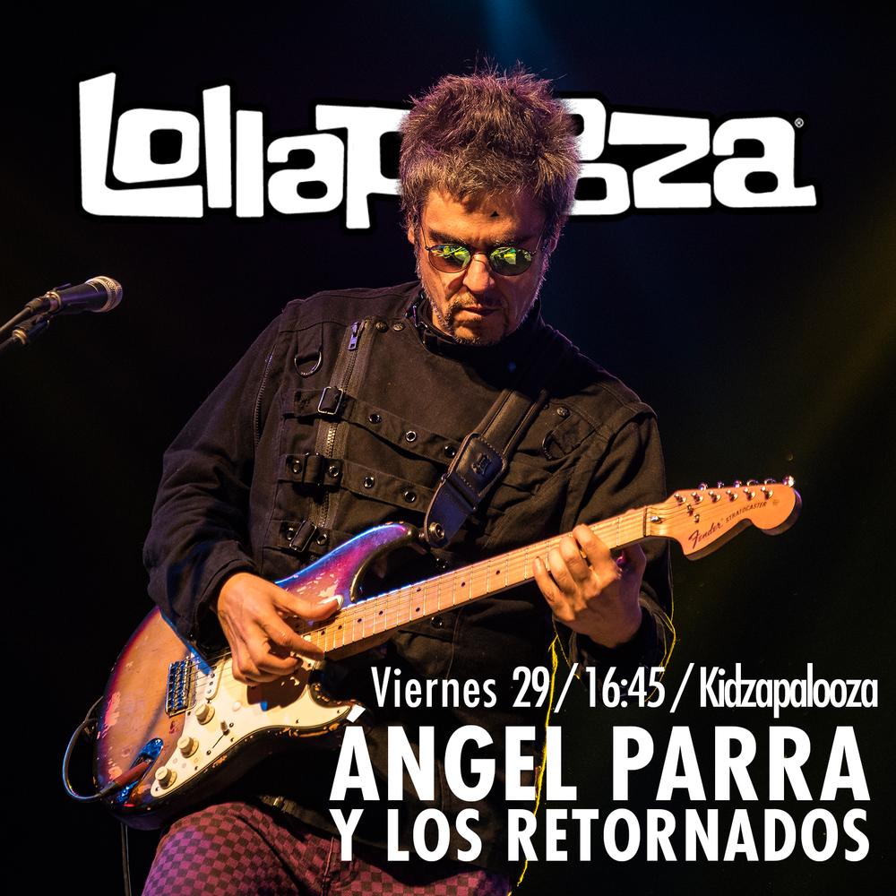 Angel Retornados Lolla CUADRADO.png