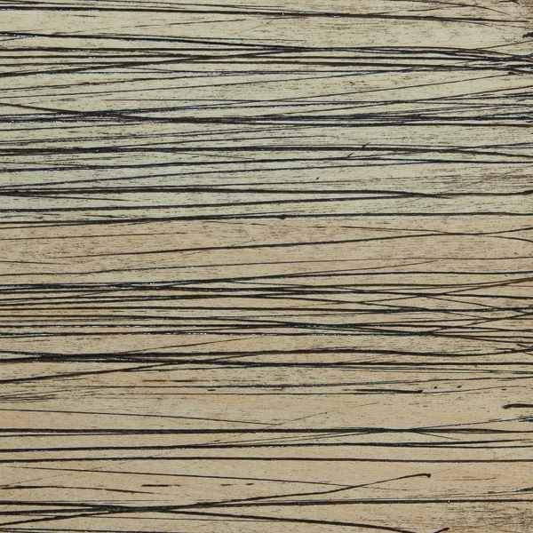 Reed on Flych Veneer