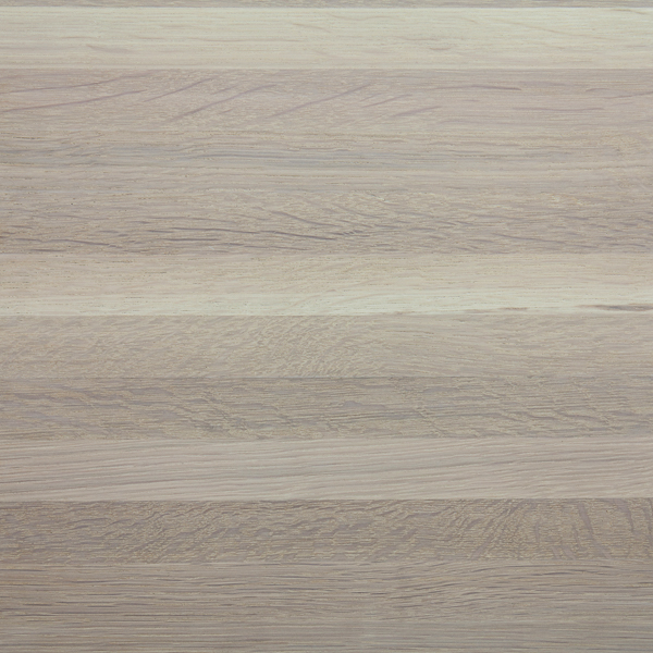 Shoreline on Fuse Hardwood
