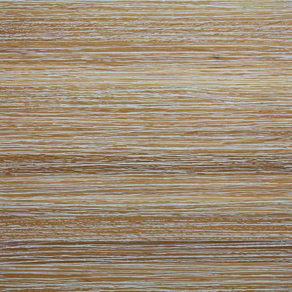 White Rye on Fuse Hardwood